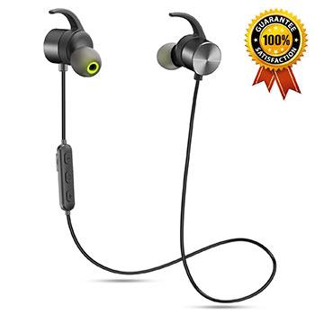 2-Senbowe-Magnetic-Bluetooth-Headphones