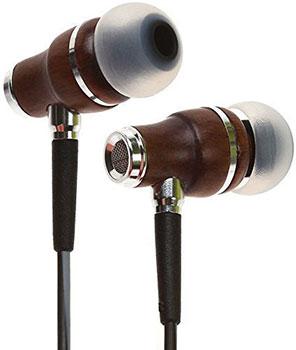 2-Symphonized-NRG-3.0-Earbuds