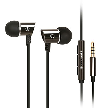 3-Kinbashi-Noise-Isolating-Earbuds