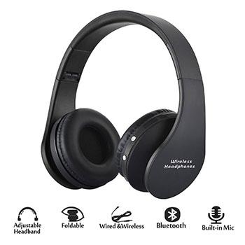 4-Hyfanda-Foldable-Bluetooth-Headphones