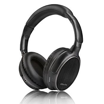 best headphones under 50 amazon