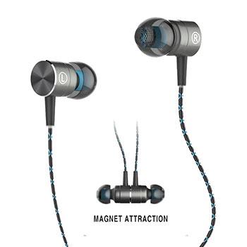 5-TRONOE-Sport-HIFI-In-Ear-Earbuds