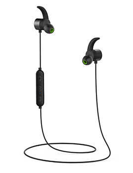 5-Yoozon-Bluetooth-Headphones