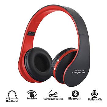 6-Hyfanda-Foldable-Wireless_Wired-Headphones