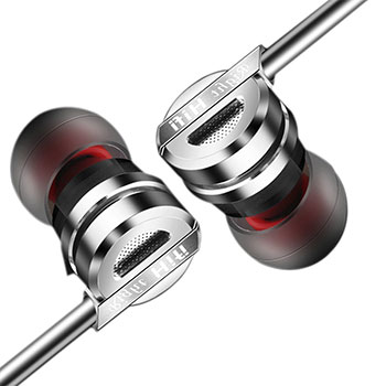 6-Simpfun-in-ear-headphones