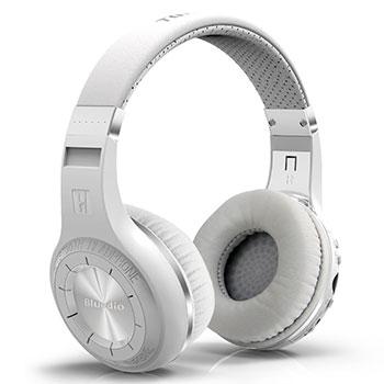 7-Urvoix-Wireless-Bluetooth-4.1-Headphones