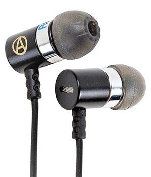 8-Audiophile-Earbuds