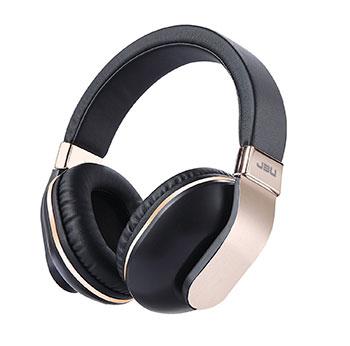 8-JBU-Wireless-Headphones