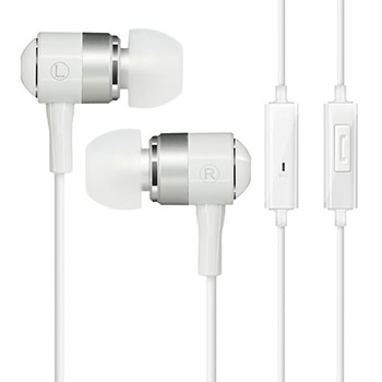 9-COWIN-HE1-In-ear-Earbuds