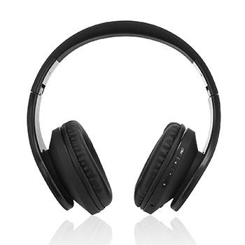 9-Emopeak-Bluetooth-Headphones