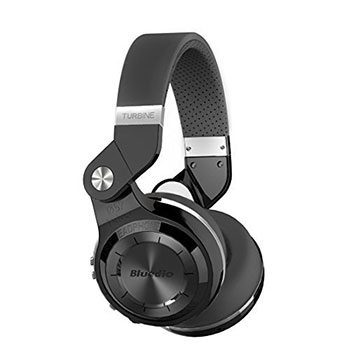 best-over-ear-bluetooth-headphones-under-50