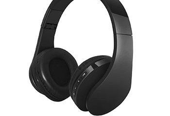 best-over-ear-headphones-under-50