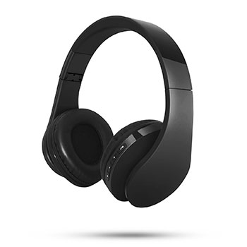 f6be347ea8e Top 10 Best Over Ear Bluetooth Headphones Under $50 - HeadPhonatics.com