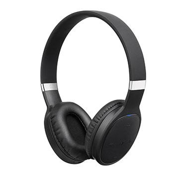 best-over-the-ear-headphones-under-50