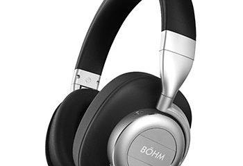 bohm-b66-review