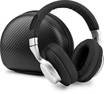 bohm-noise-cancelling-headphones