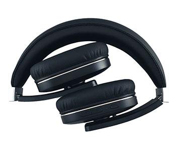 diskin-headphones