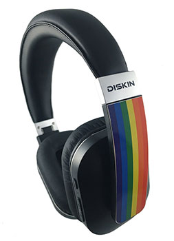 diskin-noise-cancelling-wireless-bluetooth-headphones