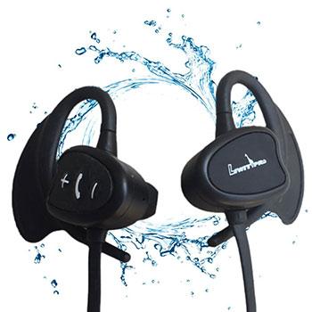 ipx8-bluetooth-headphones