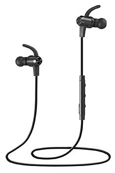 magnetic-bluetooth-headphones