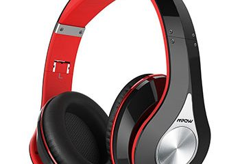 mpow-bluetooth-headphones