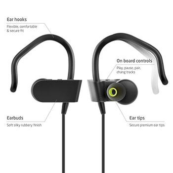 photive-ph-bte70-wireless-bluetooth-earbuds