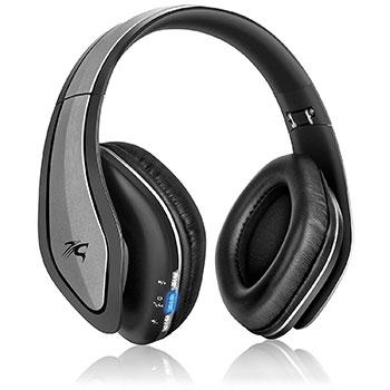 sentey-bluetooth-headphones