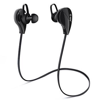 totu-bluetooth-headphones