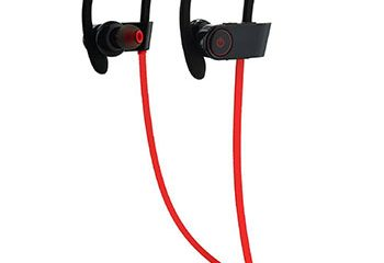 zivigo-bluetooth-headphones