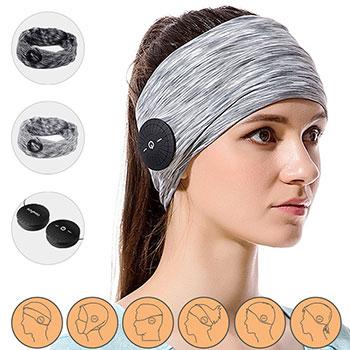 2-Keymao-Bluetooth-Headphones