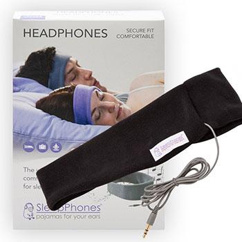 2-SleepPhones-AcousticSheep-SleepPhones-Classic-Sleep-Headphones