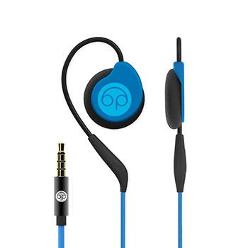 3-DubsLabs-Bedphones-Gen.-3-On-Ear-Sleep-Headphones