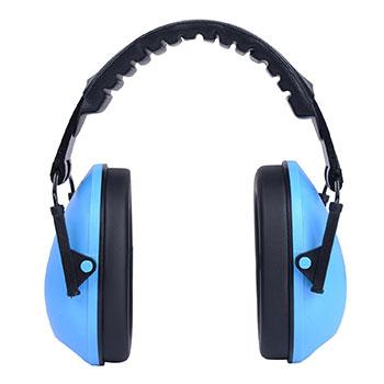 3-ILOVEUS-Ear-Defender-Ear-Muffs