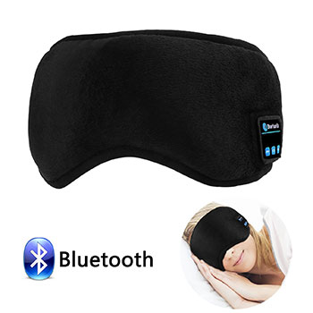 3-LC-dolida-Bluetooth-Sleeping-Eye-Mask-Headphones
