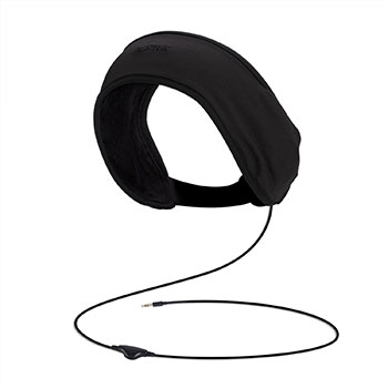 4-AGPTEK-Sleep-Headphones