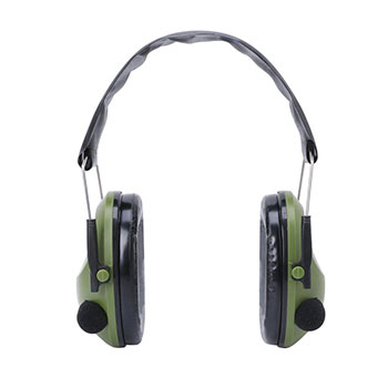 4-Fang-sky-Noise-Canceling-Electronic-Ear-Muffs