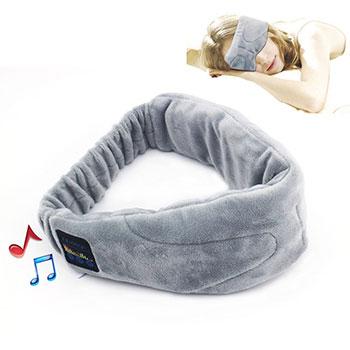 5-Blue-ear-Bluetooth-Eye-Mask-Headphones