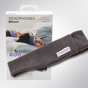 7-SleepPhones-Wireless-_-Bluetooth-Headphones