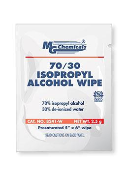 Alcohol-Wipe