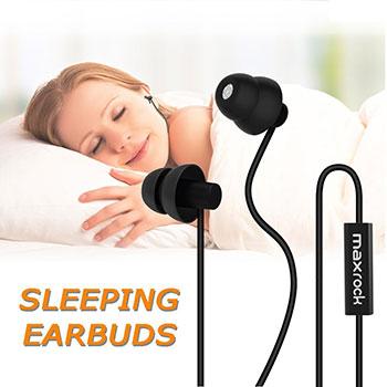 best-earplugs-for-snoring
