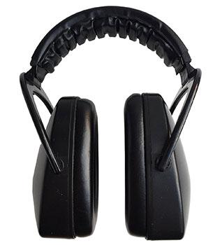 noise-blocking-earmuffs-for-sleeping