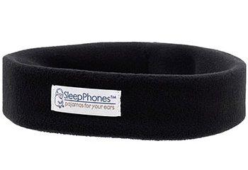 soundproof-headphones-for-sleeping