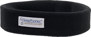 wireless-sleep-headphones