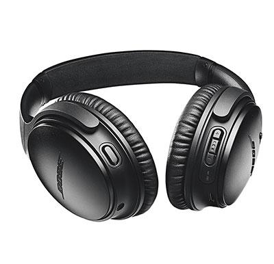 Bose-QuietComfort-35-(Series-II)-Wireless-Headphones