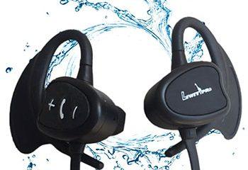 Sennheiser earbuds sleep - sleep earbuds wireless